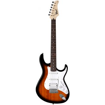 Cort G 110 2T Guitarra electrica