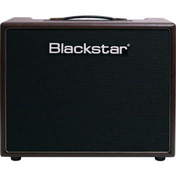 BLACKSTAR ARTISAN 15 Amplificador Combo