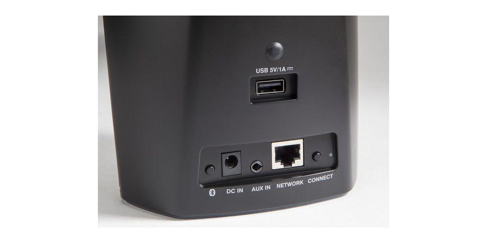 denon heos1hs2 d wirelesss peakers