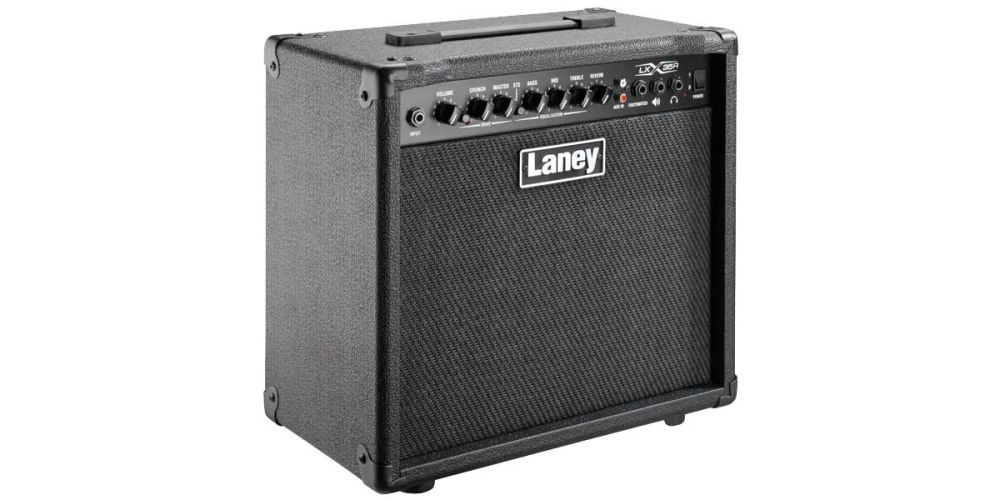 Laney LX35R comprar