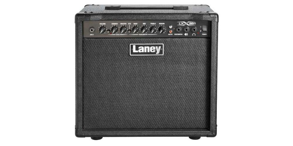 Laney LX35R oferta