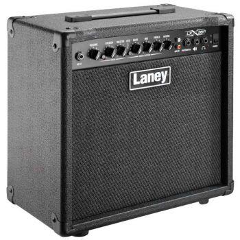 Laney LX35R Combo de Guitarra