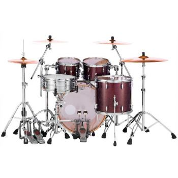 Pearl MCT924XEFP-C329 bateria