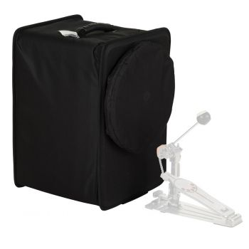 Pearl PSC-BC Asiento