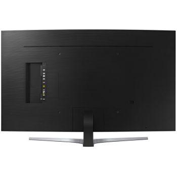 SAMSUNG UE55MU6505 CURVA Tv Led 55