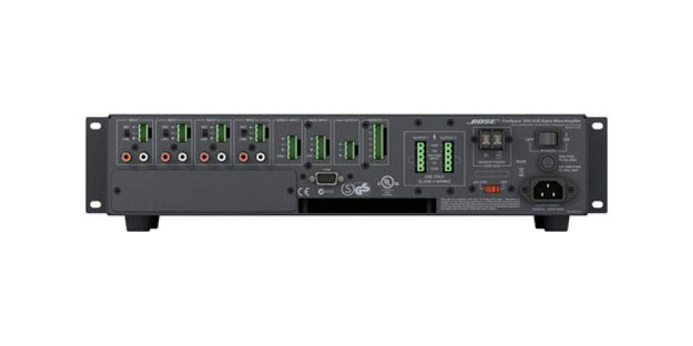 COMPRAR FREESPACE DXA 2120