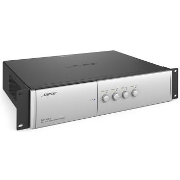 BOSE FreeSpace DXA-2120 Amplificador Digital