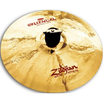 Zildjian splash 11