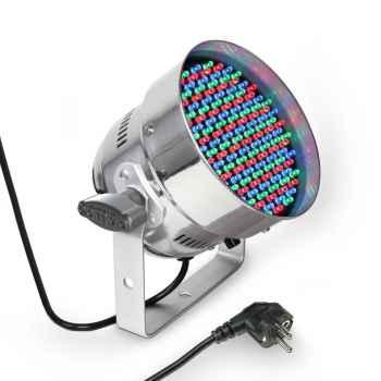 Cameo PAR 56 CAN RGB 05 PS UK