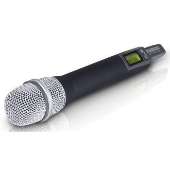 LD Systems WIN 42 MD Micrófono de Mano Dinámico