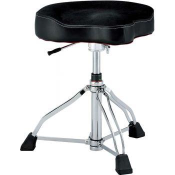 Tama HT550BCN 1st Chair Glide Rider Hydraulix