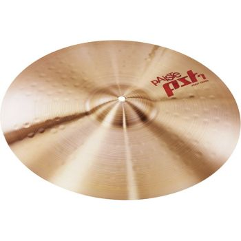 Paiste 16 PST 7 HEAVY CRASH