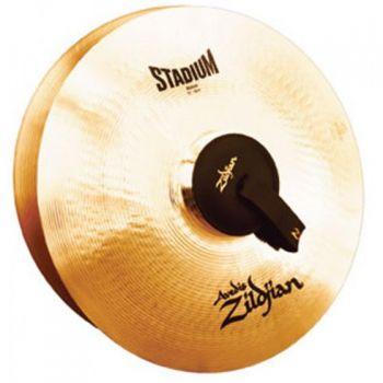 Zildjian Banda 19