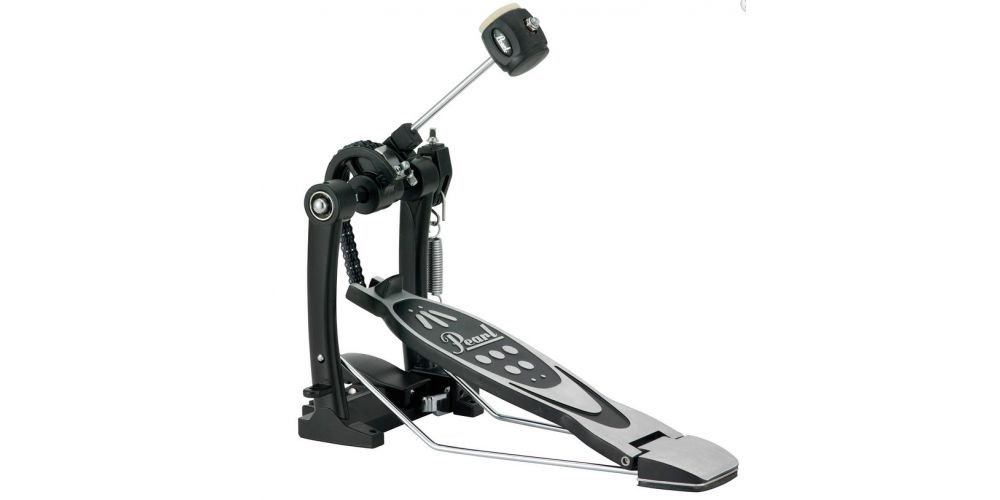 Pearl p 530 pedal