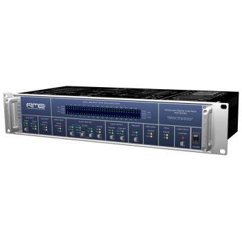 RME ADI-6432 Convertidores MADI / AES