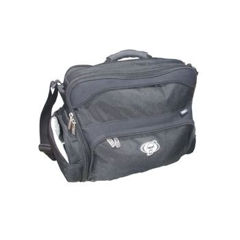 Protection Racket 176280 Bolsa multiuso