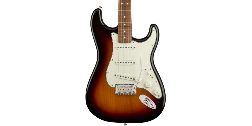 Fender PLAYER STRAT PF3TS