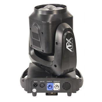AFX Light MY-340FZX CABEZA MOVIL WASH/BEAM/