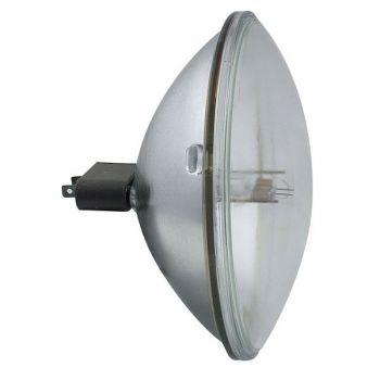 General Electric Par 64 GX16D VNSP CP60 80107