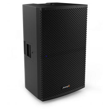 Audibax Pro TX15 Altavoz profesional Bi-Amplificado 500w Unidad ( REACONDICIONADO )