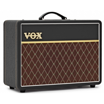 Vox AC10C1 Combo para Guitarra Eléctrica