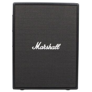 Marshall CODE212 Pantalla para Guitarra Eléctrica 120W 2X12
