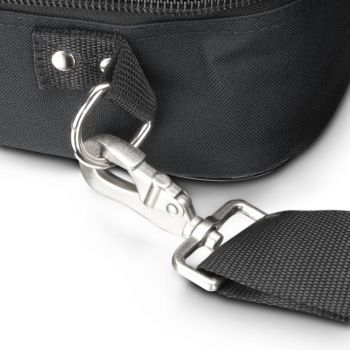 Palmer Pedalbay 50 S Bag Bolsa De Transporte