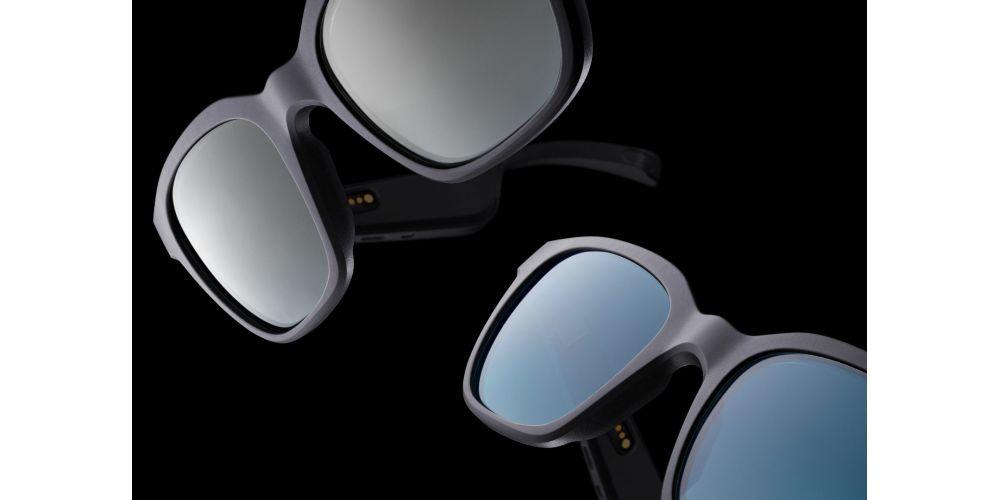 bose alto frames gafas de sol con audio bose