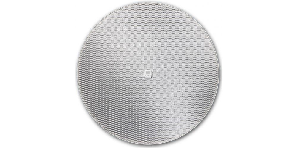APART CM1008D