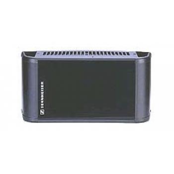 Sennheiser SZI 1015 Transmisor De Infrarrojos