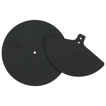 Tama CM14HH Platillo Silencioso Hi-Hat 14