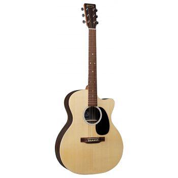Martin GPCX1AE Guitarra Electroacústica