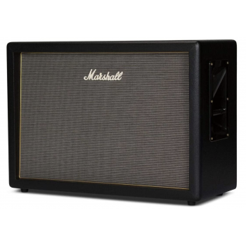 Marshall ORI212 Pantalla Para Guitarra 2X12 ORIGIN 120W