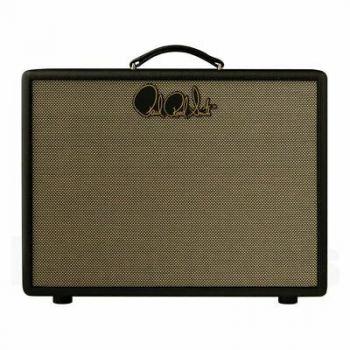 PRS 1x12 Cabinet Pantalla OB Guitarra Eléctrica
