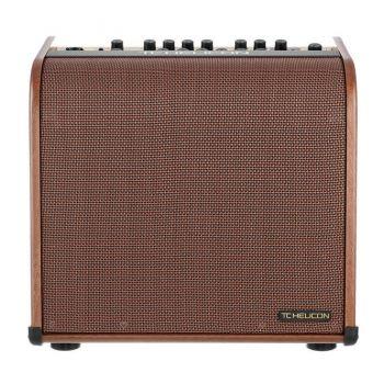 Tc Helicon HARMONY V60 Amplificador Acústico