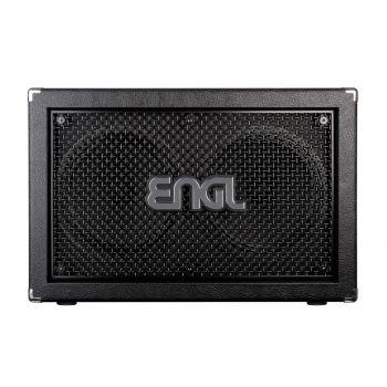 Engl E 212 VHB Amplificador de Guitarra Eléctrica