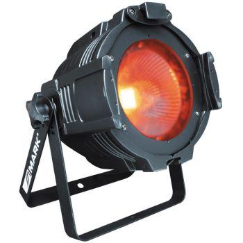MARK Cob Spot 80 Proyector de Iluminación