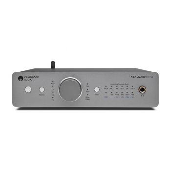 Cambridge Audio DACMAGIC 200M Convertidor D/A con entrada USB