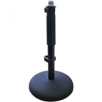 RODE DS1 Soporte de Sobremesa Para Microfono