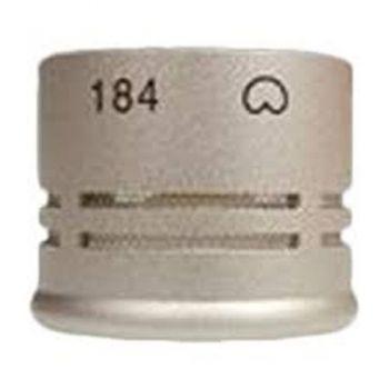 NEUMANN KK-184 Capsula Cardioide Digital para Serie KM