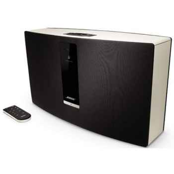 BOSE SOUNDTOUCH 30 II W Blanco AIRPLAY