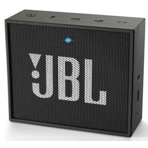 jbl go negro bluetooth