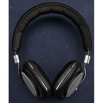BW P5 S2 Auricular cerrados aislamiento ruido pasivo