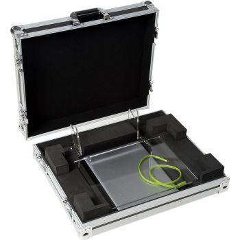 Walkasse WMC SL3 Flightcase Midi controller