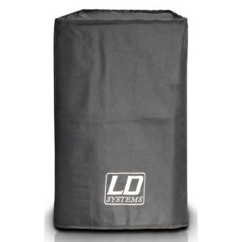 LD SYSTEMS FUNDA GT 15 B