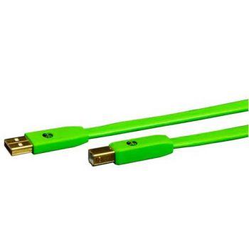 NEO D+ USB 2.0 Class B / 2.0m