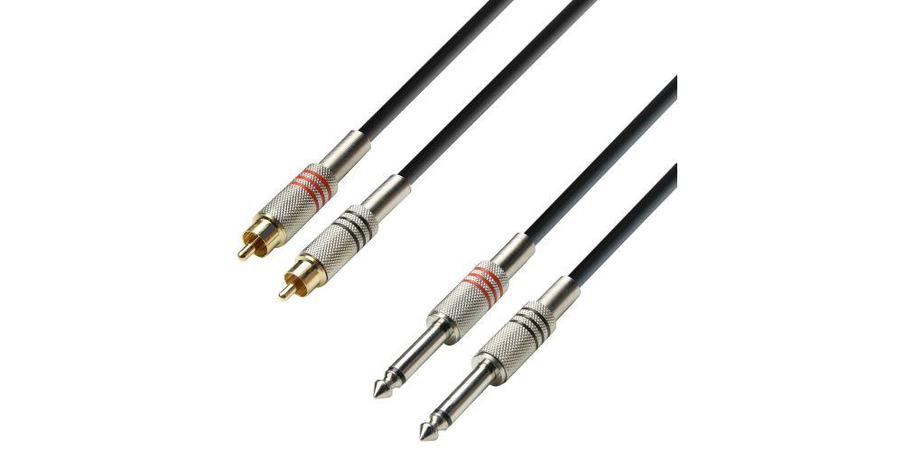 comprar cable K3TPC0100