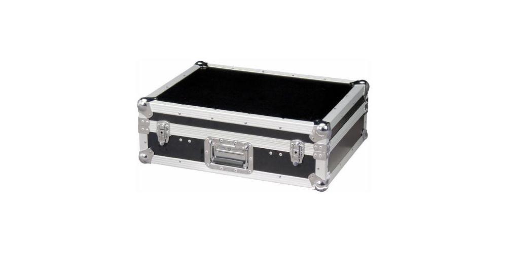 dap audio case for 170 cds d7327b