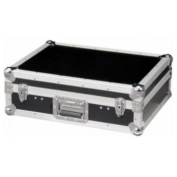 Dap Audio Case for 170 CDs D7327B