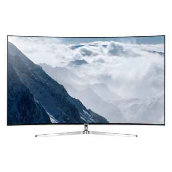 SAMSUNG UE49KS9000 LED 49 S-UHD Smart